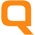 Q-Biz | eCommerce Agency – Ecommerce Setup Expert
