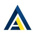AAAwebstore – Ecommerce Setup Expert