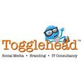 Togglehead – Ecommerce Designer / Setup Expert