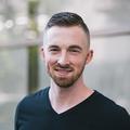Envision - Ecommerce Designer / Marketer / Setup Expert