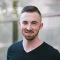 Envision – Ecommerce Designer / Marketer / Setup Expert