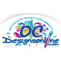 OCDesignsonline – Ecommerce Setup Expert