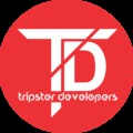 Tripster Developers - Ecommerce Setup Expert