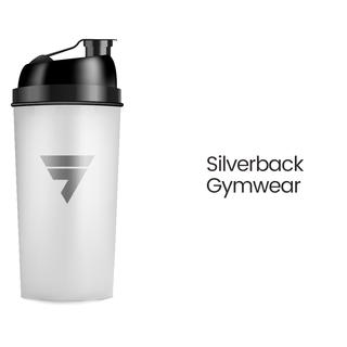 www.silverbackgymwear.com