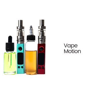 www.vapemotion.co.uk