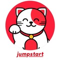 Jumpstart – Ecommerce Designer / Developer / Setup Expert
