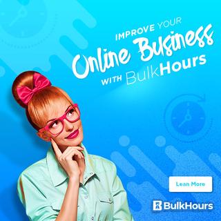 BulkHours