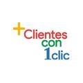 Más Clientes con Un Clic – Ecommerce Marketer / Setup Expert