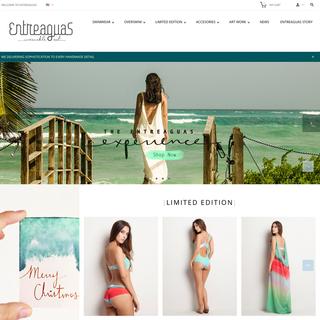 entreaguas.com.co