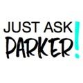 Just Ask Parker! – Ecommerce Marketer