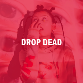 www.dropdead.co