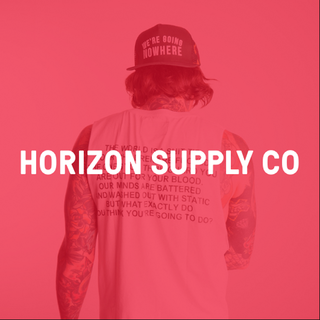 www.horizonsupply.co