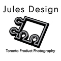 Jules Marketing & Design Inc.  – Ecommerce Photographer