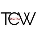 theCONSUMERSweb – Ecommerce Marketer / Setup Expert