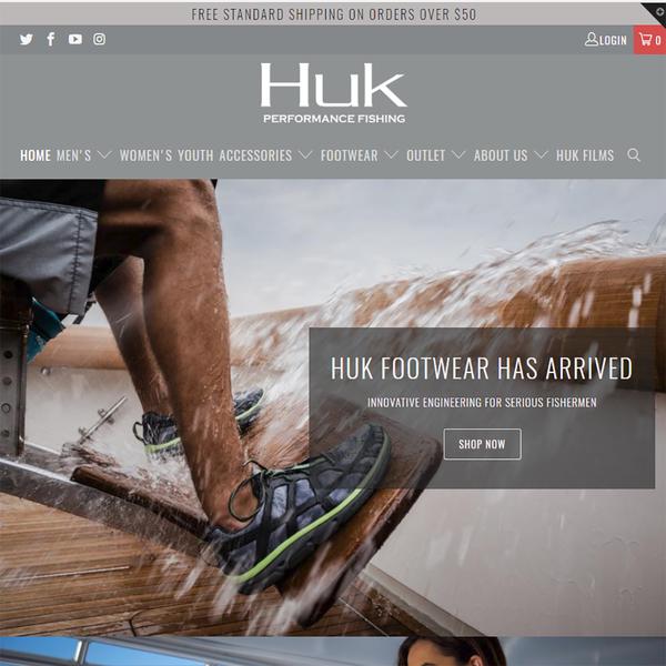 http://Hukgear.com