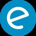 eCommerce Web Guru – Ecommerce Setup Expert