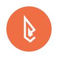 ShopElf, LLC. – Ecommerce Setup Expert
