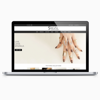 Design Web Labs - Ecommerce Marketer / Setup Expert -