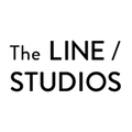 The Line Studios – Ecommerce Photographer