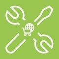 ECOM Services – Ecommerce Setup Expert