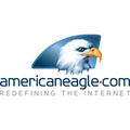Americaneagle.com's logo