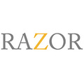 Razor Creative Labs – Ecommerce Photographer