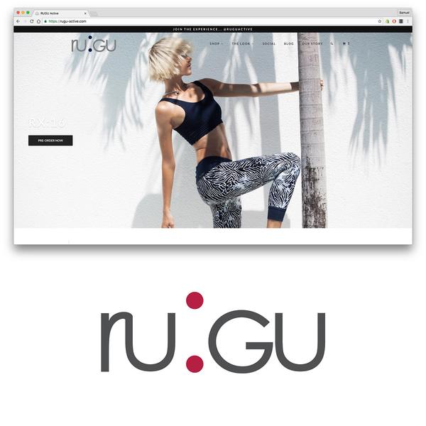 RUGU Active