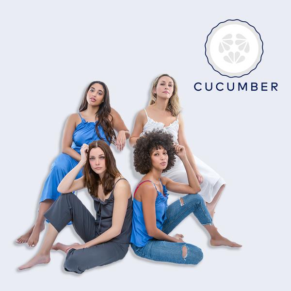www.cucumberclothing.com