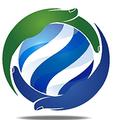 Jaipur Global Services - Ecommerce Marketer / Setup Expert