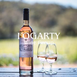 Shopify Setup, Theme Development Encompassing Primary Site + 5 Sub Brands https://www.fogarty.wine