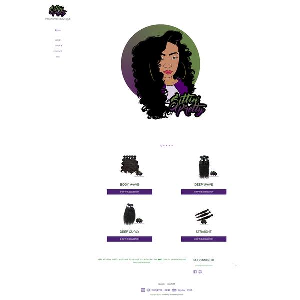 the-pet-shop-6.myshopify.com