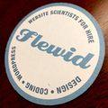 Flewid Inc – Ecommerce Marketer / Setup Expert