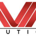 Avia Solutions – Ecommerce Setup Expert