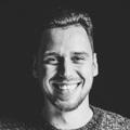 Vytautas Satas – Ecommerce Setup Expert