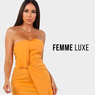 femmeluxefinery.co.uk