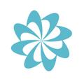 MODIPHY® DESIGN – Ecommerce Marketer / Setup Expert