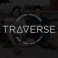 Traverse Design – Ecommerce Designer / Photographer / Setup Expert