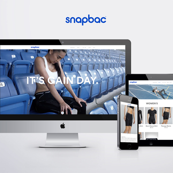 https://snapbacpro.com