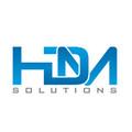 HDM Solutions – Ecommerce Setup Expert