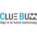 ClueBuzzTechnologies  – Ecommerce Setup Expert