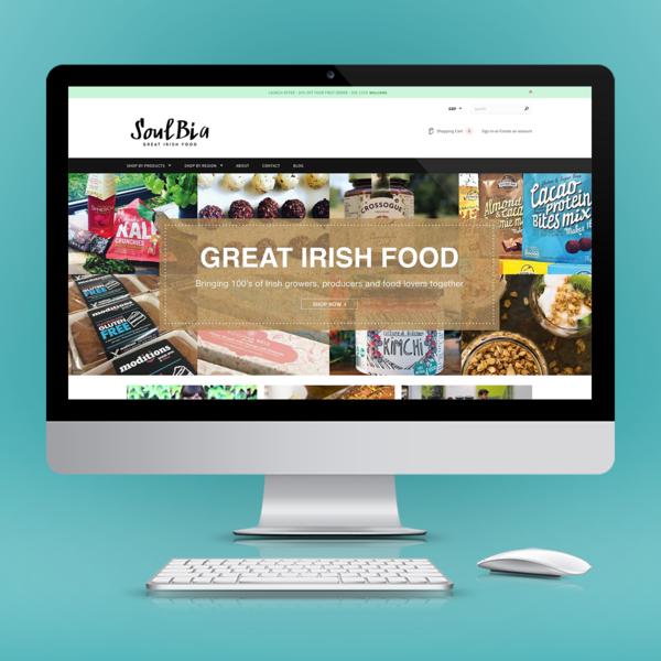 soulbia.com