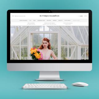 butterflydiamonds.co.uk
