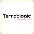 Agencia Digital Terrabionic S.A de C.V – Ecommerce Setup Expert