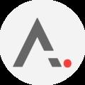 Ambiw Web Agency – Ecommerce Setup Expert