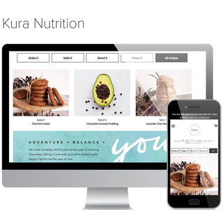 Store Setup, theme modifications, app integration, SEO optimization