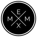 Estilo MX Media – Ecommerce Photographer / Setup Expert
