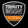 Trinity Insight – Ecommerce Marketer