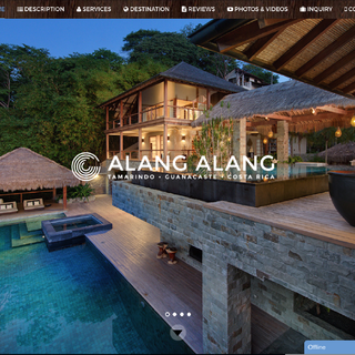 casa-alang-alang.com