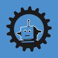 Hidden Gears – Ecommerce Designer / Marketer / Setup Expert