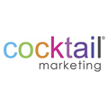 Cocktail Marketing – Ecommerce Marketer / Setup Expert